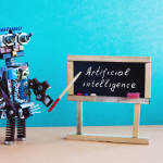 machine learning als prozess